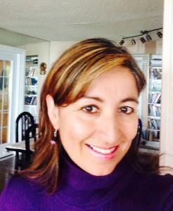 Harp Arora, Brand and Social Media Consultant