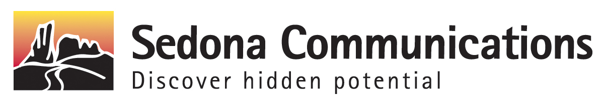 Sedona Communications